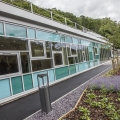 Llangollen Health Centre