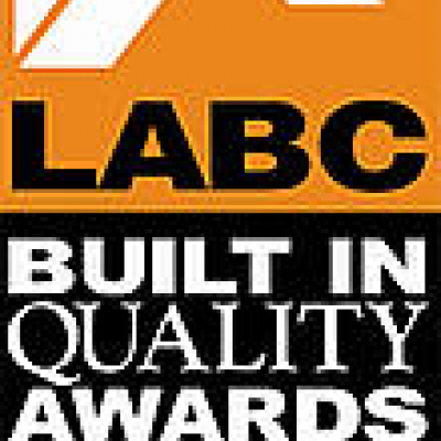 Hat Trick At Building Excellence Awards Completes Clean Sweep For Contractor