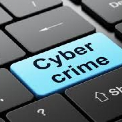 Business Notification - Cyber Crime