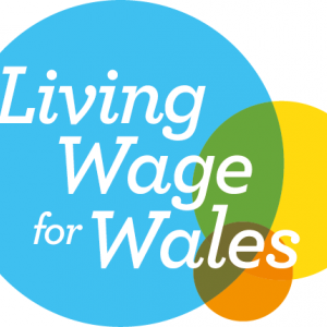 Read Celebrates Commitment to Real Living Wage