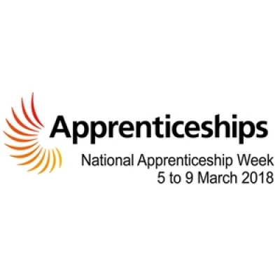 National Apprentice Week
