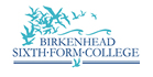 Birkenhead School 6th Form