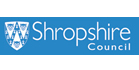Shropshire County Council