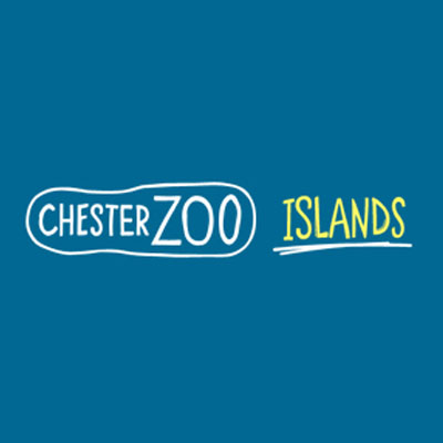 Local SME secures prestigious Islands Zoo project